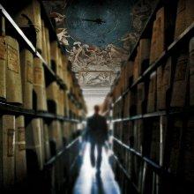 Archivio Segreto Vaticano, Lux in Arcana